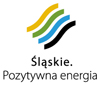 Śląskie - Pozytywna energia